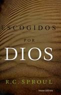 Escogidos Por Dios/Nueva Edicion