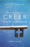 Creer para jóvenes (Rústica) [Libro]