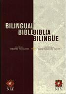 Biblia Bilingüe - Bilingual Bible