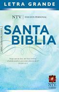Santa biblia (Tapa dura) [Biblia]