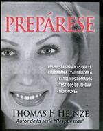 Preparese