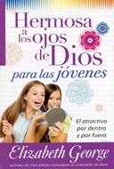 Hermosa a los ojos de Dios para las jóvenes