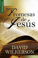Promesas de Jesús