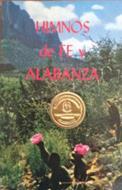 Fe Y Alabanza Letra