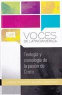 Voces de latinoamerica (Rústica) [Libro]