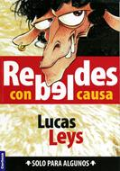 Rebeldes con causa