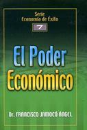 El poder económico - Tomo 7