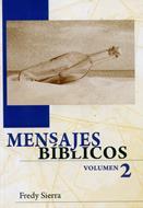 Mensajes Bíblicos - Volumen 02