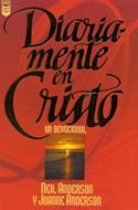 Diariamente en Cristo