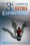 Tres Campos De La Lucha Espiritual