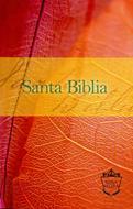 Biblia económica