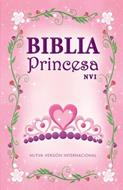 Biblia princesa