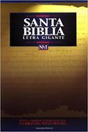 Santa Biblia-NVI-Rustico (Rustica)
