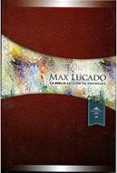 Biblia de Promesas RVR60 Max Lucado