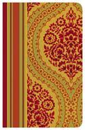 Biblia Clásica Flexible Rojo Oriente