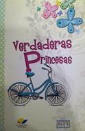 Verdaderas Princesas