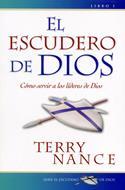 El escudero de Dios - Tomo 1