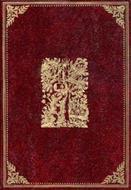 Biblia Del Oso Edicion De Coleccion