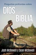 Preguntas profundas sobre Dios  y la Biblía