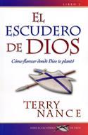 El escudero de Dios - Tomo 2