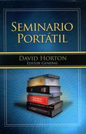 Seminario Portatil