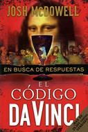 El código da Vinci: en busca de respuestas