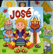 Jose (Rústica) [Libro]