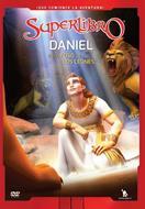 Historia De Daniel /Super Libro DVD