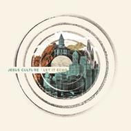 Let It Echo CD (Caja CD)