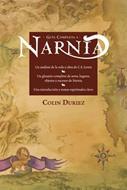 Guía Completa las Crónicas de Narnia [Libro]