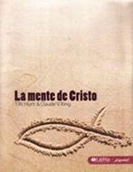 Mente De Cristo/Discipulo