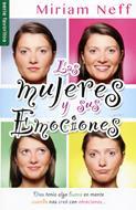 Las mujeres y sus emociones