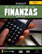 Secreto De Las Finanzas Sanas/Guia Del Lider
