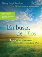 En Busca De Dios