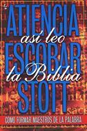 Asi Leo La Biblia