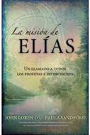 Mision De Elias
