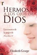 Hermosa A Los Ojos Dios/Bolsilibro/Los Tesoros De La Mujer De Proverbios 31