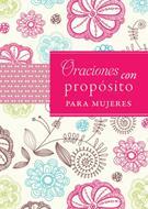 Oraciones Con Proposito Para Mujeres