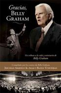 Gracias Billy Graham