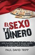 Sexo Y El Dinero El (Rústica)