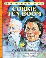 Héroes para Pequeños Lectores:  Corrie Ten Boom