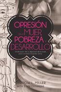 Opresion De La Mujer