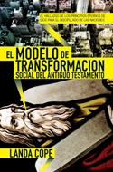 Modelo De Transformacion Social Del Antiguo Testamento