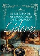 Librito De Instrucciones De Dios Para Lideres