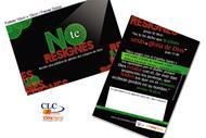 No Te Resignes / Serie Tratados CLC