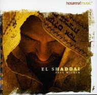 El Shaddai/Paul Wil