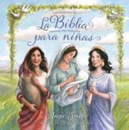 Mujeres De La Biblia Cuentan Sus Historias Para Niñas