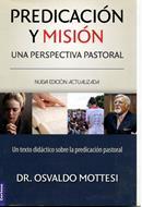 Predicación y Misión una Perspectiva Pastoral