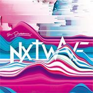 Nxtwave SPP