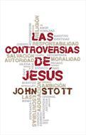 Controversias De Jesus Las [Libro]